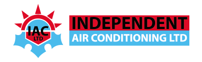 Independent Air Conditioning Ltd